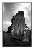 .:.ireland.:.18.:. by nebelelfe