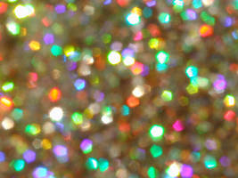 Glitter 04 by ASStock
