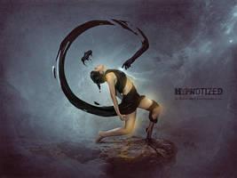 Hypnotized by Mish-A-Man
