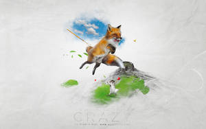 Crazy by Mish-A-Man