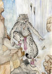 Princess by Ashalind