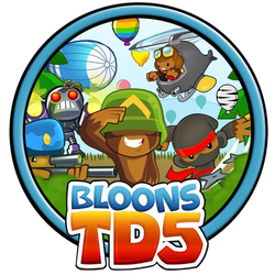 Bloons Explore Bloons On Deviantart
