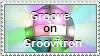 Groove On by blazichu