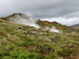 Iceland 38 by LeikyaStock