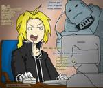 Hacker Ed by Crystal-Alchemist-87