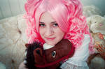 Sweet Lolita 01 by singingaway