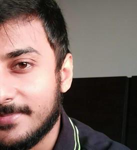 myk01's Profile Picture