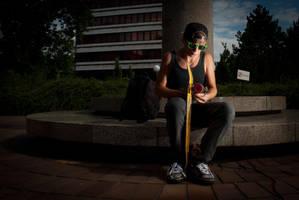 Skate life by BandasPhoto