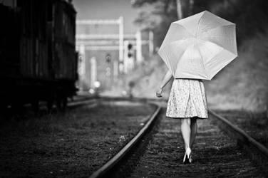Journey by BandasPhoto