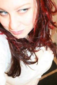 taceht's Profile Picture