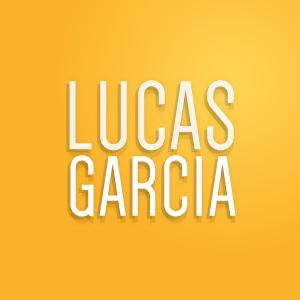 lucas-garcia's Profile Picture