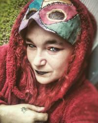 Blessed Samhain4 by WyckedDreamsDesigns