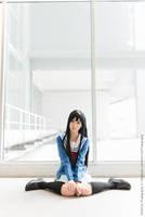 KNK- Mitsuki Nase by kenntee