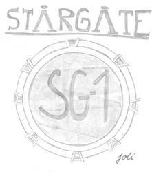 SG1 by sgjoli