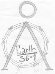 SG Earth by sgjoli