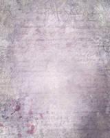 Dear Diary Texture 3 by killcaiti-stock