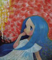 non title 16 by suzuki-suzukazu