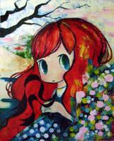 non title 26 by suzuki-suzukazu
