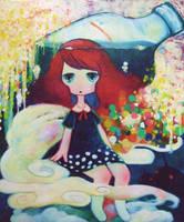 non title 30 by suzuki-suzukazu