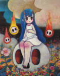 non title aaa by suzuki-suzukazu