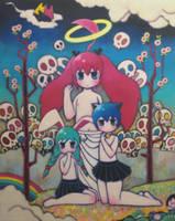 non title b101 by suzuki-suzukazu