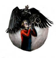 Krol Krukow by D-C-P-Niszczyciel
