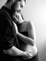 Pregnancy by kallin