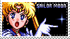 Sailor Moon Sprite by RuthlessDreams