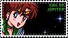 Sailor Jupiter Sprite by RuthlessDreams