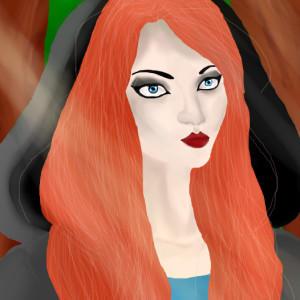 Karoriana's Profile Picture