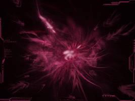 Everlasting - Wallpaper by Xbxg32000