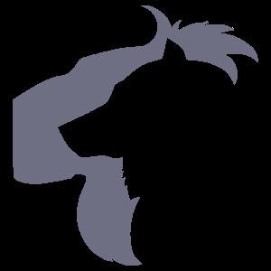 lionsilverwolf's Profile Picture