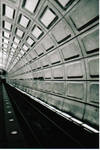 Subway by xxsardisxx
