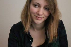 IVL-Photo's Profile Picture