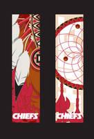 KCC Banners (2007) by AllanAlegado