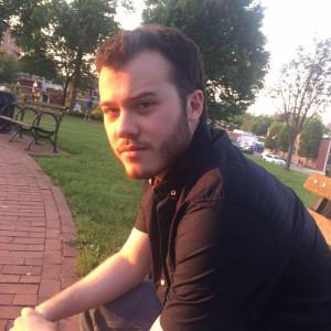 ArtofJoshMaikis's Profile Picture