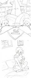 Pro Breastfeeding Comp by Jashi-Chan