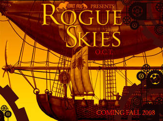 Coming Soon by Rogue-Skies