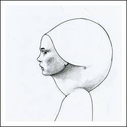 Psyche by hypnothalamus
