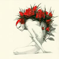 Blume by hypnothalamus