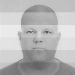 tilianus's Profile Picture