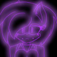 Viscerotonic Neon by Stellathehedgehog1