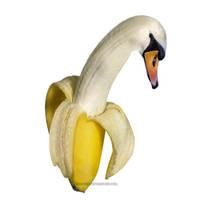 Tweety Fruity:6 by Emmique