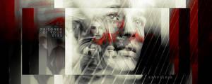 Prisoner of you eyes - Firma by KrypteriaHG
