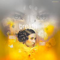 Blend - Breath by KrypteriaHG