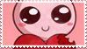 Tboi Stamp by NatsuneNuko