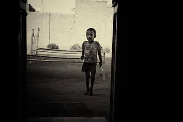 X24 by MahmoudYakut