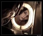Skin Deep by Lucid-Raven