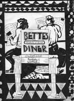 Diner by sweetaj6