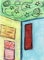 Corner by sweetaj6